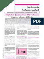01_Schwarze_Schluessel_0305