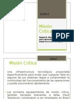 Mision Critica2
