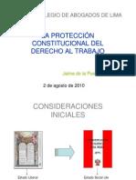 proteccion_constitucional