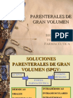 TF.parent.granVolumen (3)