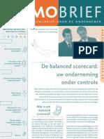 BalancedScoreCard-EY