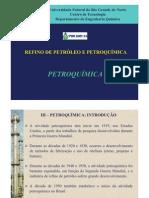 industria-petroquimica