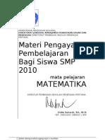 matematika-paket-123