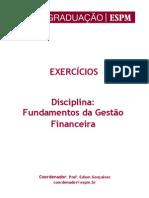EXERCICIOS FUNDAMENTOS cópia