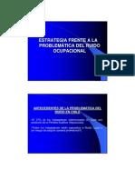Estrategias_Ruidos_2010_2