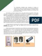 Sonómetros y dosímetros_1