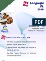 Clase 15 CL 2010 (PPTminimizer)