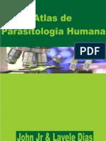 59492364-Atlas-de-Parasitologia-Humana-1ª-edicao-John-Jr-Layele-Dias