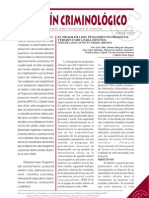 Documento de Revista to Prosocial