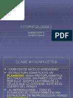 fitopatologia 2.1
