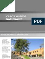 CASOS ANALOGOS NACIONALES