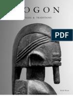 Dogon Imagenes y Tradiciones