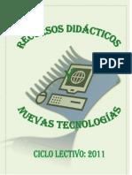 T.P N2 Recursos Didacticos