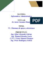 VI.-_Sistemas_de_apoyo_a_decisiones
