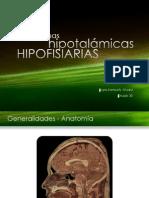 hipotalamo_hipofisis