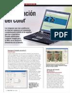 Manual_Adobe PhotoShop Optimizacion del Color