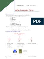 termodinamica-propiedades-sustancias-puras