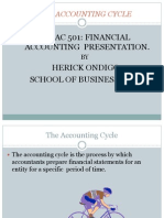 Accounting Cycle Upto Trial Balance(2)