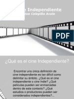 b74d0d952adf91 El Cine Independiente