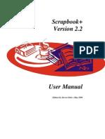 scrapbook-124310879718-phpapp01