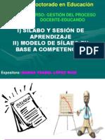 silaboporcompetenciasvsporobjetivos-090312180549-phpapp02