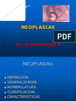 NEOPLASIAS__II