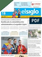 edicionmartes18102011