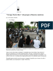 "17-10-11 ""Occupy Puerto Rico"""