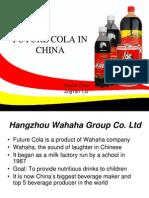 Future Cola 2