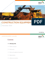 Ibef Latest Construction Equipment 270111