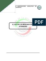 Voto_Mexicano