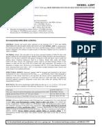 Www.c-sgroup.com Files Tech-center Louver Performance PDF a2097