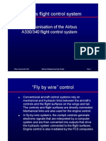 Airbus Fcs