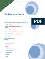 La empresa especializada en la impresión digital online de publicidad para empresas(1)