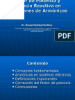 presentacionfactordepotenciamanuel230210-100224043435-phpapp02