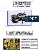 21409513-Bombas-lineales