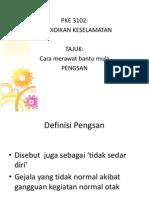 pengsan-110508085941-phpapp02