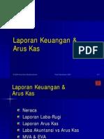 MK02-Laporan_Keuangan