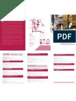 111014 - IEP Rennes - Programme Dec Financiere