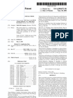 process for the recovery of metals from spent catalyst -US 2001