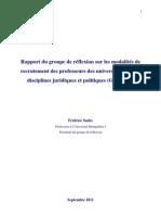 Rapport_recrutement_PR._Groupe_1 SUDRE