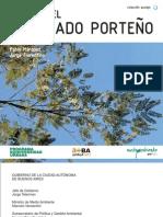 biodiv_arbolado