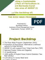 OAC 24 ppts1 > AKRSPOAC1
