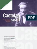 Castelao_e_os_bascos