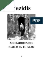 yezidies