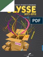 Ulysse 2011 Web
