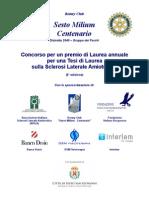 premio_laurea_SLA_11_12_def