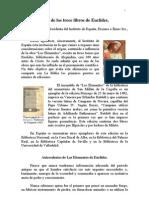 matematicas-vida_trece_libros_euclides