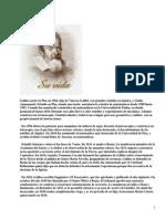 galileo_galilei-vida_y_obra