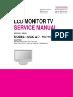 MFL49414507_M227WD-PZJ